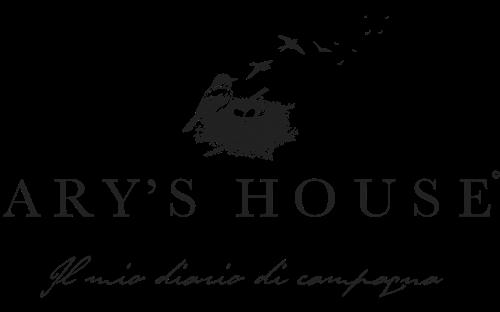 Arys House Atelier